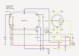 swimming pool plumbing design home design ideas