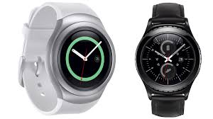black friday smart watch black friday deal samsung gear s2 smartwatch 15 off best tizen