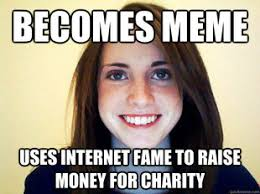 Overly Attached Girlfriend Meme - good girl overly attached girlfriend loiter co