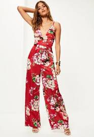formal jumpsuits for wedding evening jumpsuits going out jumpsuits missguided