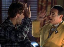 quantum leap the film 8 sad truths you realize when re watching quantum leap we minored