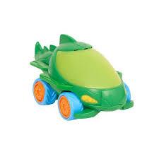 gekko vehicle pj masks vehicle 2017