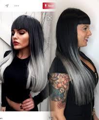 stella luca salon u0026 boutique 326 photos u0026 36 reviews hair