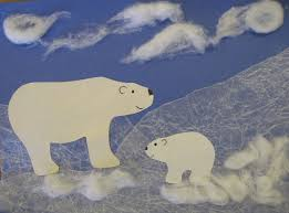 arctic crafts images reverse search