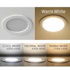 warm led recessed lights 5w 2 5 inch led recessed lighting 3000k 6000k recessed ceiling