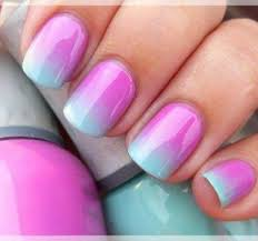 best white wedding nails ideas u0026 gels for brides fmag com