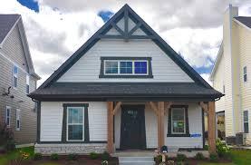 new home builders estridge homes