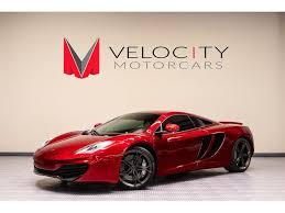 lexus for sale in nashville tn 2012 mclaren mp4 12c for sale in nashville tn stock mc001520c