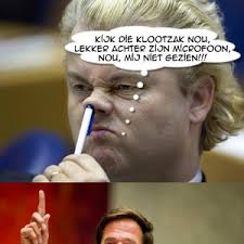 Dutch Memes - dutch geert wilders meme by metje meme center