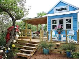 Best Tiny Houses  Small House Pictures  Plans - Tiny home design