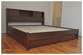 storage bed beautiful designs of double beds with storage