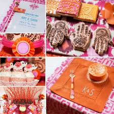indian engagement party theme ideas engagement party ideas