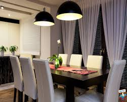 arredare sala da pranzo gallery of arredamento moderno sala da pranzo bambu tavoli pranzo