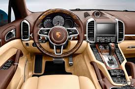 porsche 918 spyder interior the phenomenal porsche 918 spyder cars car interiors and dream cars