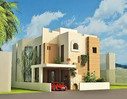 Front Home Design On X New Home Designs Latest  Modern - Front home design