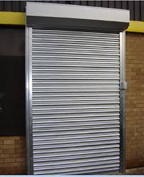 Interior Security Window Shutters Edinburgh Security Shutters Edinburgh Cetra Security