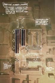 arquitectura picmia