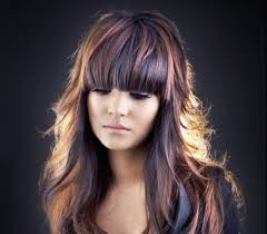 trending hair color 2015 20 current hair color trends that are perfectly on point what s