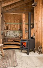 12 best wood stoves images on pinterest wood stoves wood
