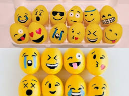 Decorating Easter Eggs Easy 200 superbly decorated pop culture easter eggs