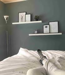bedroom bedroom color ideas 2016 popular paint colors room
