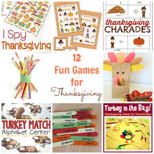 thanksgiving riddle photos fun thanksgiving games best games resource