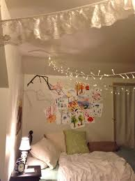 Lights To Hang In Your Room by Bedroom How To Hang String Lights In Bedroom How To Hang String