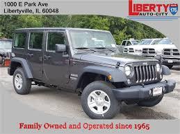 beige jeep liberty 2018 wrangler jk unlimited