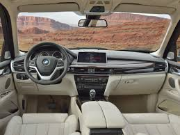 2018 bmw x5 photos reviews safety ratings u0026 features