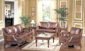 nature inspired living room forest inspired living room living room nature inspired design
