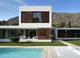 house exterior designs pool small house exterior designs best house design charming small