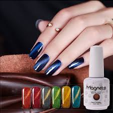 How To Decorate Nails At Home Compare Prices On Nails Home Online Shopping Buy Low Price Nails