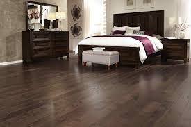 Value Laminate Flooring Tile Or Hardwood Laminate Bedroom Flooring Trends Flooring Resale