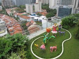 rooftop garden design fabulous rooftop garden design rooftop garden design hong kong rooftop