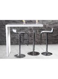 breakfast bar table set high bar tables for kitchen kitchen design ideas