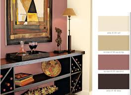 how to choose colors for home interior how to ease the process of choosing paint colors