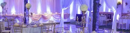 sweet 16 halls banquet chicago rental weddings quinceaneras salon para