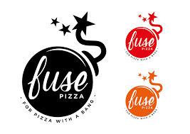 Seeking Fuse Entry 39 By Fbrand75 For Fuse Pizza Is Seeking A Logo Freelancer