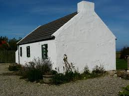 Ireland Cottages To Rent by Northern Star Cottage Traditional Petite Charming Irish Country