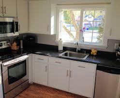 Unfinished Kitchen Cabinet Doors Pleasing Photograph Of Joss Amusing Entertain Surprising Amusing