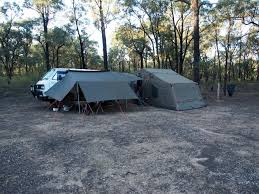 Bcf Awning Hitting The Road Family Tent Awning Sleeping Tips