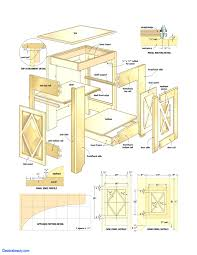 diy kitchen cabinets plans kitchen cabinet plans unique low cost diy kitchen cabinets plans