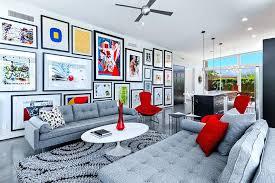 latest home interior design house interior designers image via house homes palm home interior
