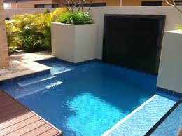 images about pools on pinterest fiberglass beach entry pool and