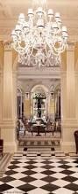 best 25 luxury hotel rooms ideas on pinterest luxury hotel