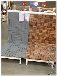 patio deck tiles ikea patios home design ideas v63kvvdj5z