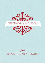 holiday cards for business business holiday greeting cards
