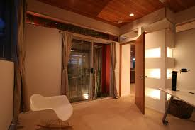 ideas bungalow house interior designs philippines modern and full