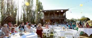 boise idaho wedding venues raft media photography