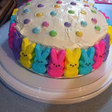 Easter Decorations For Cake by 152 Best Easter 2017 Images On Pinterest Easter Food Easter